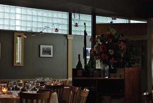 10-restaurant