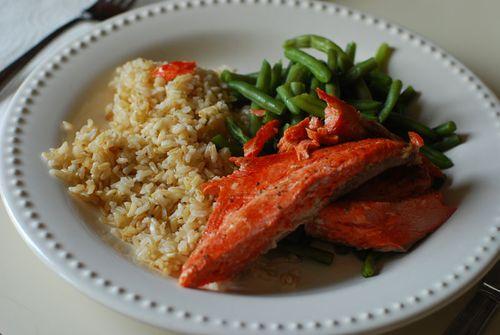 10-dinner